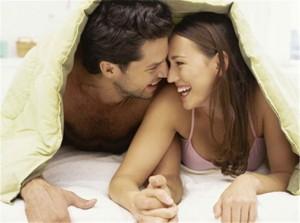terapia de pareja 1