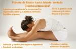 posturahaciiadelante1